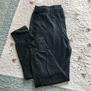 GAP Lounge Pants